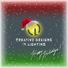 creative designs in lighting. Image May Contain: Text Creative Designs In Lighting