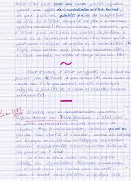 essay on color kashmir day