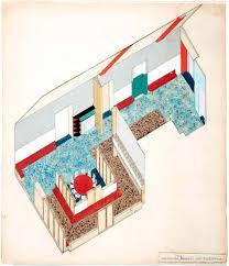 Friedl Dicker Bauhaus100