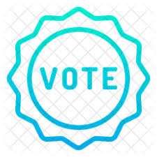 Image result for vote icons