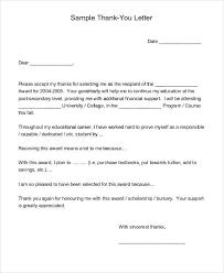 Thanks For Offer Letter Thank You For Acceptance Letter Zaxa Tk