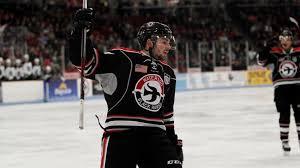 Prospect Q&A: Finkelstein on USHL, Transfer to Boston College