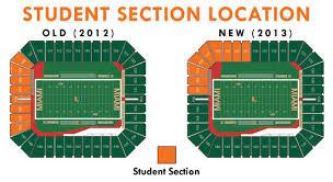 Hard Rock Stadium Seating Chart Hurricanes Hard Rock Stadium Parking Map Hard Rock Stadium Hotels Miami