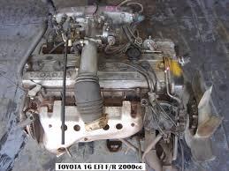 Used Toyota » used toyota engines Used Toyota Engines at Used ...