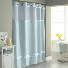 shower curtain target smlf