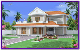 duplex home plans indian style unique duplex small house plans indian style interior for house