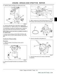 john deere gt235 electrical diagram not lossing wiring diagram • john deere gt225 gt235 gt235e gt245 lawn tractor pdf john deere 4100 electrical diagram john deere gt235 wiring diagram
