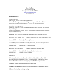 Legal Assistant Resume Example 187 Smlf Examples Sample For