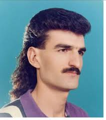 80s Hair Style Men 27 worst 80s fashion trends vintage everyday 7069 by stevesalt.us