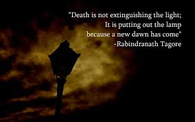 Life after death? | Hinduism | Pinterest | Death and Life via Relatably.com