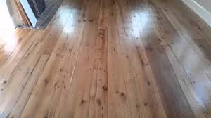 barbati hardwood flooring after 327 reclaimed random width flooring installation custom finish