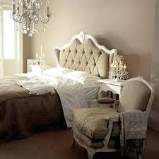 chandelier in bedroom bedroom bedroom chandelier bedroom chandelier standard chandelier height bedroom chandelier in bedroom