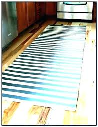 striped runner rug rugs runners red blue typical and white cotton flat weave rainbow striped runner rug