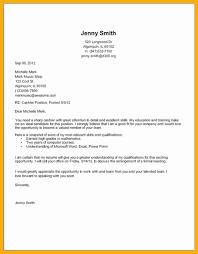 Receptionist Cover Letter Veterinary Receptionist Cover Letters Fresh Receptionist Sample 23