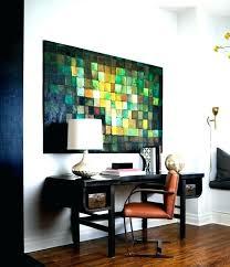 home office wall art. Office Wall Art Ideas Post Cool . Home
