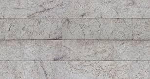 ceramic tiles texture. Marble Floor Tile Texture Ceramic Tiles F
