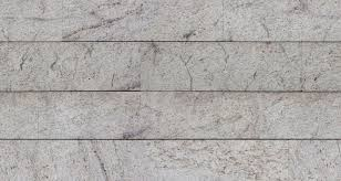 marble floor tile texture inspirational ceramic tiles texture lovely stone floor texture stylish marble