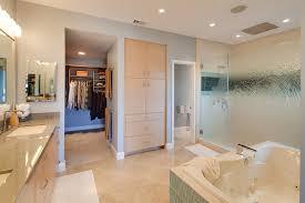 bathroom remodel stores. Encinitas Bathroom Remodel Stores R