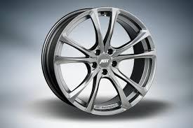 ABT ER-X Wheel