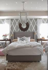 Silver Bedroom Decor Silver Bedroom Design Ideas Best Bedroom Ideas 2017