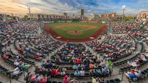 Tincaps To Enhance Parkview Field Experience In 2020 Fort