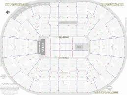 Sap Arena Mannheim Seating Chart Right Jiffy Lube Seating Chart With Rows Jiffy Lube Live