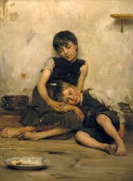 Orphan Wikipedia