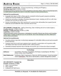 resume for it company professional resume for it companies 2019 2020 studychacha