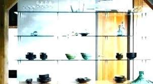 glass shelves for living room contemporary bookshelves designs glass shelving units living room contemporary lounge furniture