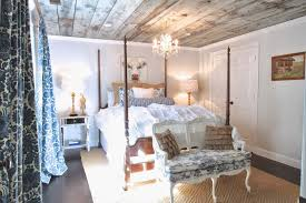 White Washed Wood Ceiling Adding Interest To Your Ceilings Stacy Risenmay
