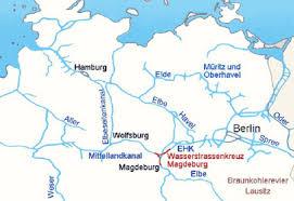 690 km auf seeschifffahrtstraßen (ohne außenbereiche der seewärtigen zufahrten). Bfg Projekte Und Themen Modellrechnung Zur Ermittlung Der Austauschmengen Zwischen Elbe Havel Kanal Und Dem Grundwasser