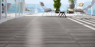 wood patio flooring tiles outdoor wood tiles deck porch flooring options costco installation