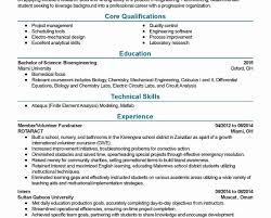 Engineering Student Resume Sample Resume Format For Engineering Students engineering resume samples 41