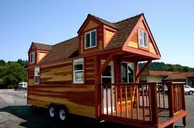 tiny house rent to own. Rent To Own Tiny House Precious 8 Companion Studio W