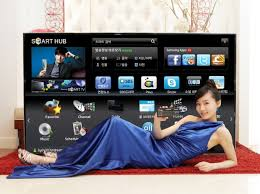 tv 75. samsung releases the d9500 3d 75-inch led tv tv 75 -