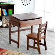 modern bedroom chair magnificent office desk kids desk home desk toddler desk and chair set