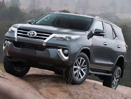 2018 nissan 4runner. plain 2018 2018toyota4runnerfeatured in 2018 nissan 4runner p
