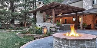 Cornerstone Landscape And Design Cornerstone Landscape Supplies Landscape Supplies At Your Door