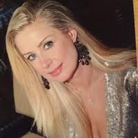 Liza Meier - Managing Director - Fortis Venustas | LinkedIn