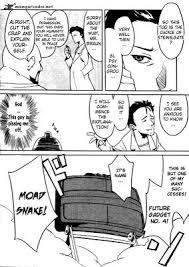 FG#4 'Moad Snake' - Steins Gate Pokemon Gym