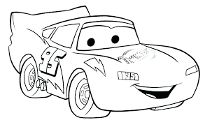 Coloring Pages For Kids Printable Free Kids Printable Coloring Pages ...