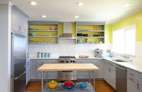 Porcelain tiles for kitchens Small Bathroom Porcelain Tiles However Are Composed Of Finer Porcelain Clay And Are Fired At Higher Temperatures Than Ceramic Tile The Result Is Tile That Performs Diy Network Porcelain Vs Ceramic Tile Whats Best For Flooring Heritage