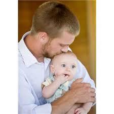images?q=tbn:ANd9GcTT8YsoSDQwczliADzRrJbwgvqFKqTgIm2m2s sdxK35lrTksZ4og - ارتباط اندازه بیضه با خلق وخو در پدران