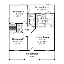 800 sq ft house sq ft house plans 3 bedroom photo 1 800 sq ft house plans 2 bedroom indian style