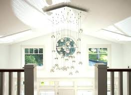 best modern entryway lighting mid century large chandeliers entry home improvement marvelous c