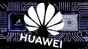 Huawei bị loại khỏi