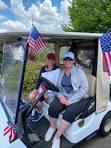 Cedarcrest Golf Course - Home | Facebook