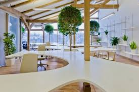 Office and Workplaces Home Building Furniture and Interior