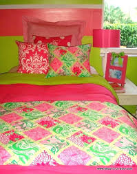 lilly pulitzer duvet lilly duvet covers queen college dorms a preppy dorm room bedding set custom lilly pulitzer