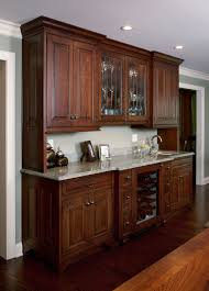 office wet bar. 33 Luxury Design Wet Bar Cabinets Office E Treelopping Co Home Depot With Sink Ikea Lowes S